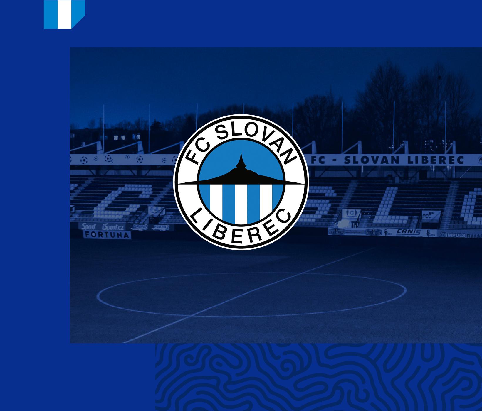 FC Slovan Liberec-FC Fastav Zlin 4:3(1:2) 11.05.2016 - YouTube  |Fcsb-slovan Liberec